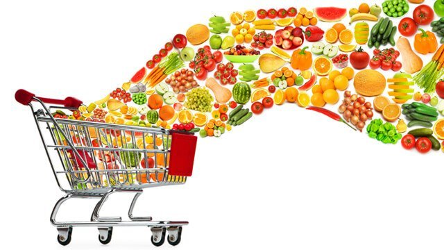 Low fat weekly diet plan quiz