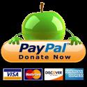 PayPalDonate-sidebar