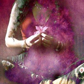 spiritualtransfromation