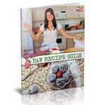 Megan-Elizabeths-Delicious-Raw-Recipe-Guide