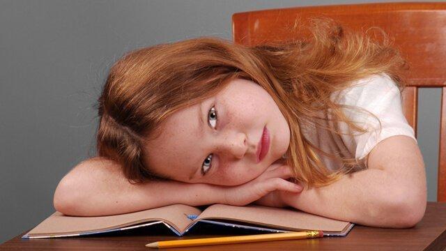 Dietary, Environmental Improvements Help Children with ADD, ADHD
