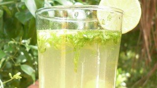 Instant-Vitamin-Infused-Lemonade