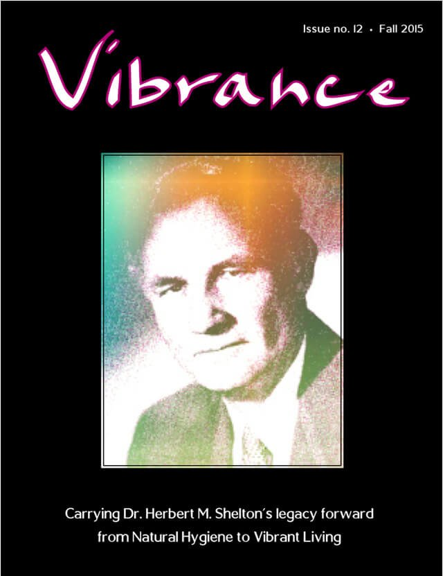 Vibrance-12-cover