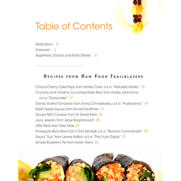 Appetizers snacks and party dishes mouthwatering recipe book series appetizers snacks and party dishes mouthwatering recipe book series by brian rossiter table forumfinder Gallery