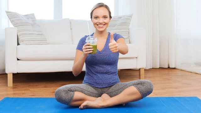 Going Raw Vegan Can Help Reverse Health Conditions