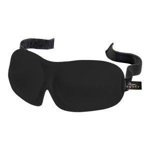 Bucky 40 Blinks Ultralight Sleep Mask - Fruit-Powered Store