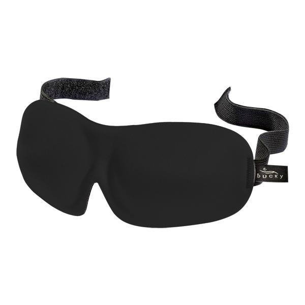 Bucky 40 Blinks Ultralight Sleep Mask - Fruit-Powered Store