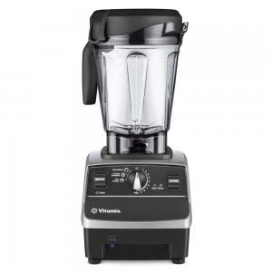 Vitamix blenders - Vitamix 6500 - Fruit-Powered Store