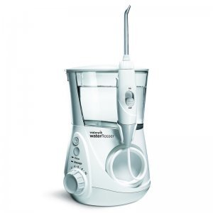 Waterpik water flossers - Waterpik Aquarius WP 660 Professional Water Flosser - Fruit-Powered Store