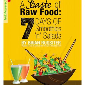 A-Taste-of-Raw-Food-7-Days-of-Smoothies-n-Salads-front-cover