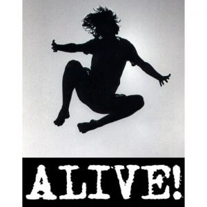 Alive-front-cover