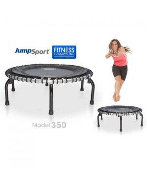 JumpSport 350 Fitness Trampoline 300x0 - JumpSport 350 Fitness Trampoline