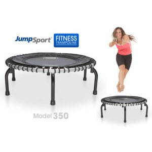 JumpSport-350-Fitness-Trampoline
