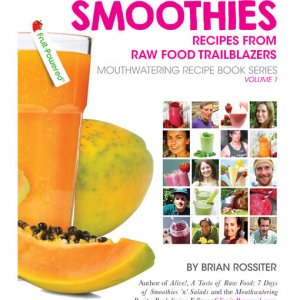 Smoothies-front-cover