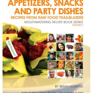 Appetizers-Snacks-and-Party-Dishes-front-cover