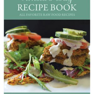 Arnolds-Way-Recipe-Book-front-cover