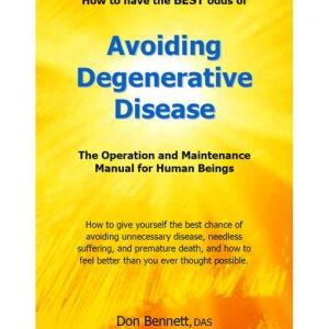 Avoiding-Degenerative-Disease-front-cover