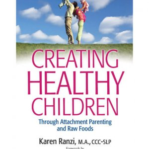 Creating-Healthy-Children-front-cover