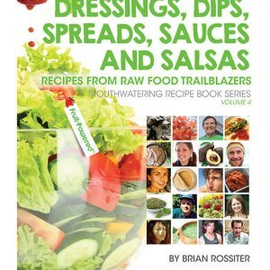 Dressings-Dips-Spreads-Sauces-And-Salsas-Brian-Rossiter-front-cover
