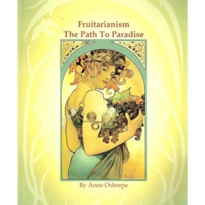 Fruitarianism-The-Path-to-Paradise-front-cover