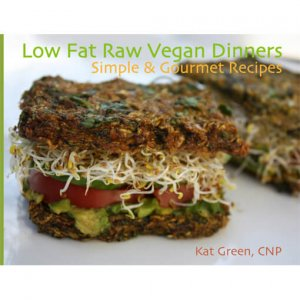 Low-Fat-Raw-Vegan-Dinners-front-cover
