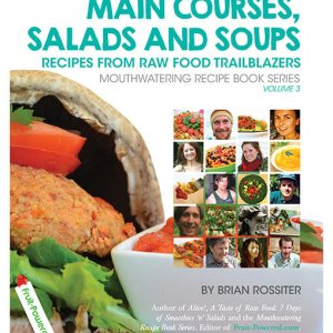 Main-Courses-Salads-And-Soups-Brian-Rossiter_front-cover