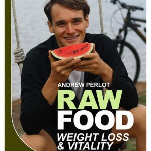 Raw-Food-Weight-Loss-Vitality