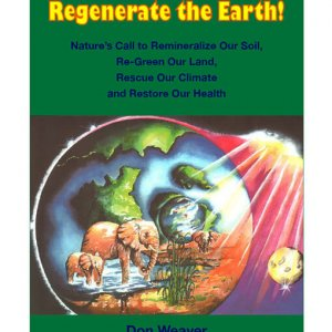 Regenerate-the-Earth-front-cover