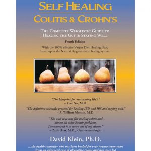 Self-Healing-Colitis-and-Crohns-front-cover