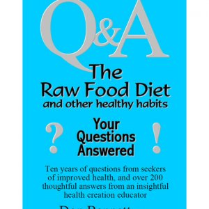 The-Raw-Food-Diet-and-Other-Healthy-Habits-front-cover