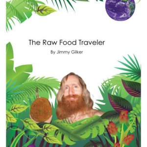 The-Raw-Food-Traveler-front-cover