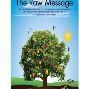 The-Raw-Message-front-cover