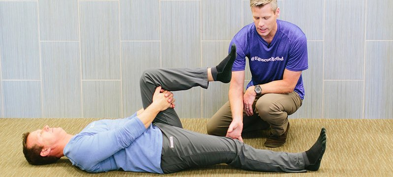 The Egoscue Method: How It Started Eliminating Pain and Improving Postural Alignment