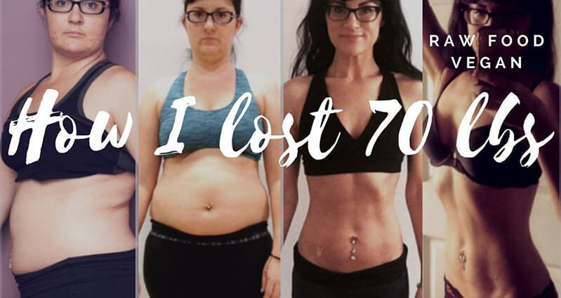 Melissa Raimondi in photos exhibiting weight loss