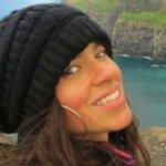 Michelle Jolene